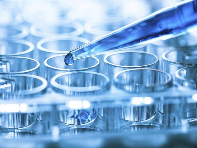 Innovus Pharmaceuticals Inc (OTCMKTS:INNV) Sets the Stage for Growth